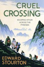 ISBN: 9780857520517 - Cruel Crossing