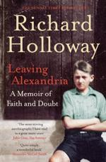 ISBN: 9780857860743 - Leaving Alexandria