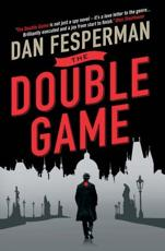 ISBN: 9780857893406 - The Double Game