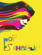 ISBN: 9780867197426 - Pop Psychedelic
