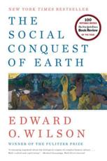ISBN: 9780871403636 - The Social Conquest of Earth