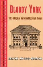ISBN: 9780889242739 - Bloody York