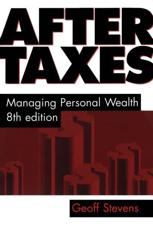 ISBN: 9780919614932 - After Taxes