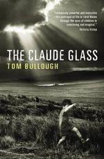 ISBN: 9780954899516 - The Claude Glass