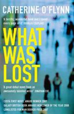 ISBN: 9780955138416 - What Was Lost