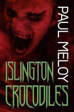 ISBN: 9780955368318 - Islington Crocodiles