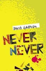 ISBN: 9780955647604 - Never Never