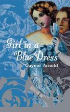 ISBN: 9780955647611 - Girl in a Blue Dress