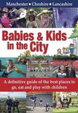 ISBN: 9780956121523 - Babies & Kids in the City