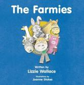ISBN: 9780957434653 - The Farmies