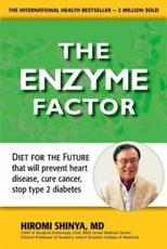ISBN: 9780982290033 - The Enzyme Factor