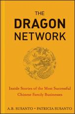 ISBN: 9781118339374 - The Dragon Network