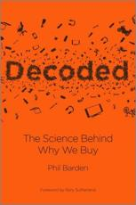 ISBN: 9781118345603 - Decoded