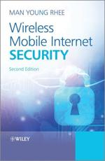 ISBN: 9781118496534 - Wireless Mobile Internet Security