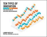 ISBN: 9781118504246 - Ten Types of Innovation