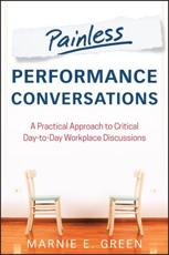 ISBN: 9781118533536 - Painless Performance Conversations