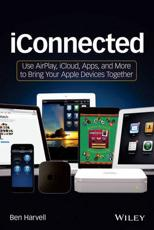ISBN: 9781118543740 - iConnected