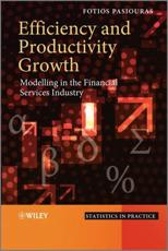 ISBN: 9781119967521 - Efficiency and Productivity Growth