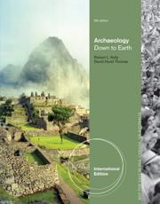 ISBN: 9781133959847 - Archaeology