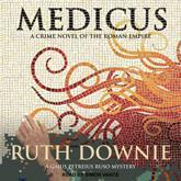 ISBN: 9781400153633 - Medicus