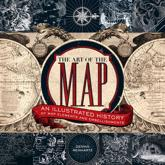 ISBN: 9781402765926 - The Art of the Map