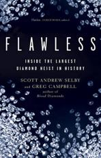 ISBN: 9781402797552 - Flawless
