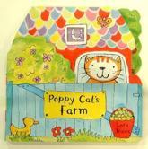 ISBN: 9781405019873 - Poppy Cat's Farm (3)