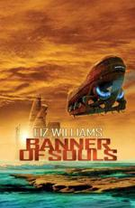 ISBN: 9781405041249 - Banner of Souls