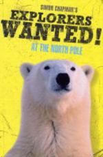ISBN: 9781405207317 - Explorers Wanted!
