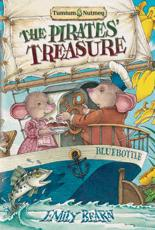 ISBN: 9781405246255 - The Pirates' Treasure