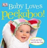 ISBN: 9781405329156 - Baby Loves Peekaboo!