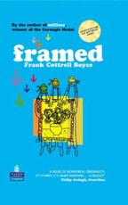 ISBN: 9781405838658 - Framed