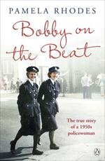 ISBN: 9781405909464 - Bobby on the Beat