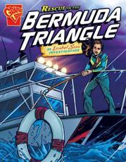 ISBN: 9781406221657 - Rescue in the Bermuda Triangle