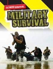 ISBN: 9781406221923 - Military Survival