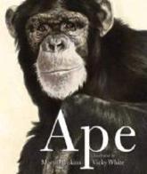 ISBN: 9781406303766 - Ape
