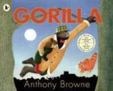 ISBN: 9781406313277 - Gorilla