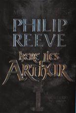 ISBN: 9781407103587 - Here Lies Arthur