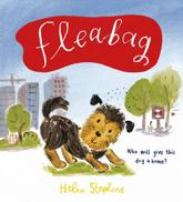 ISBN: 9781407105932 - Fleabag