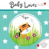 ISBN: 9781407107943 - Tiger