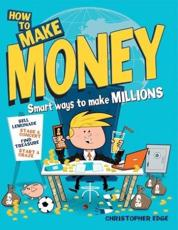 ISBN: 9781407129655 - Make Money