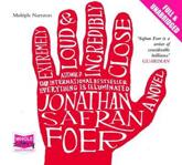 ISBN: 9781407477176 - Extremely Loud and Incredibly Close