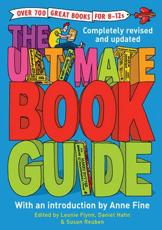 ISBN: 9781408104385 - The Ultimate Book Guide
