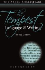 ISBN: 9781408152898 - The Tempest: Language and Writing