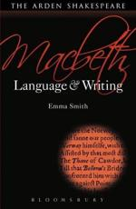 ISBN: 9781408152904 - Macbeth: Language and Writing
