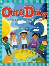 ISBN: 9781408180235 - One Day