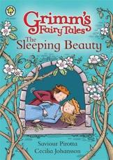 ISBN: 9781408308301 - The Sleeping Beauty