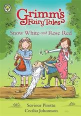ISBN: 9781408308349 - Snow White