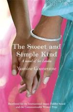 ISBN: 9781408701638 - The Sweet and Simple Kind