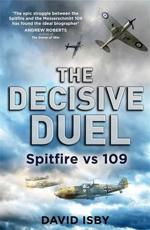 ISBN: 9781408703052 - The Decisive Duel